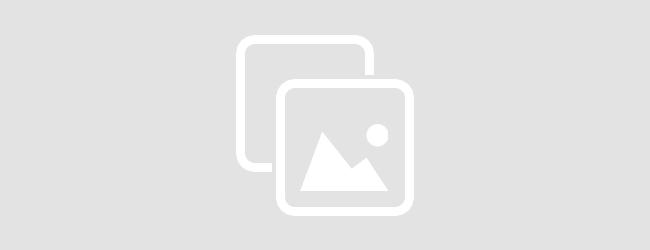 """Фатих Осман от Кърджалиспечели приза """"Дизайнер на годината"""" – Kmeta.bg"""